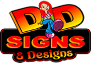 Dee Dee Sign and Designs